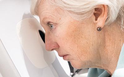 Cataract Surgery Assessment
