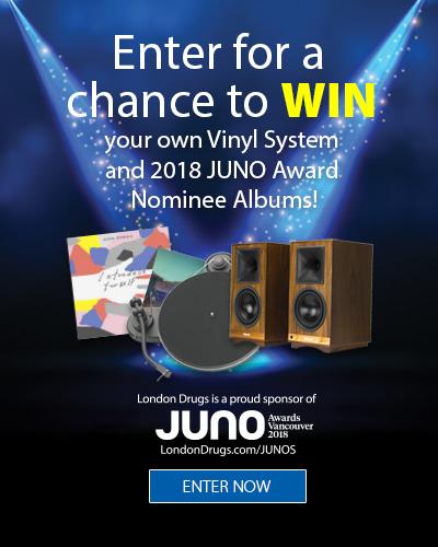 JUNO Contest