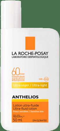 LA Roche Posay Anthelios Lotion Ultra