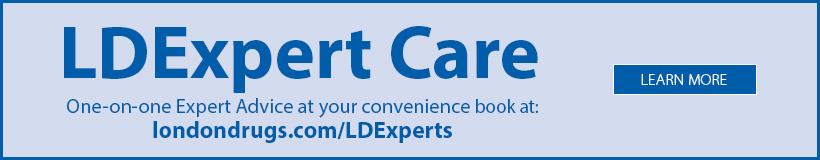LD Experts