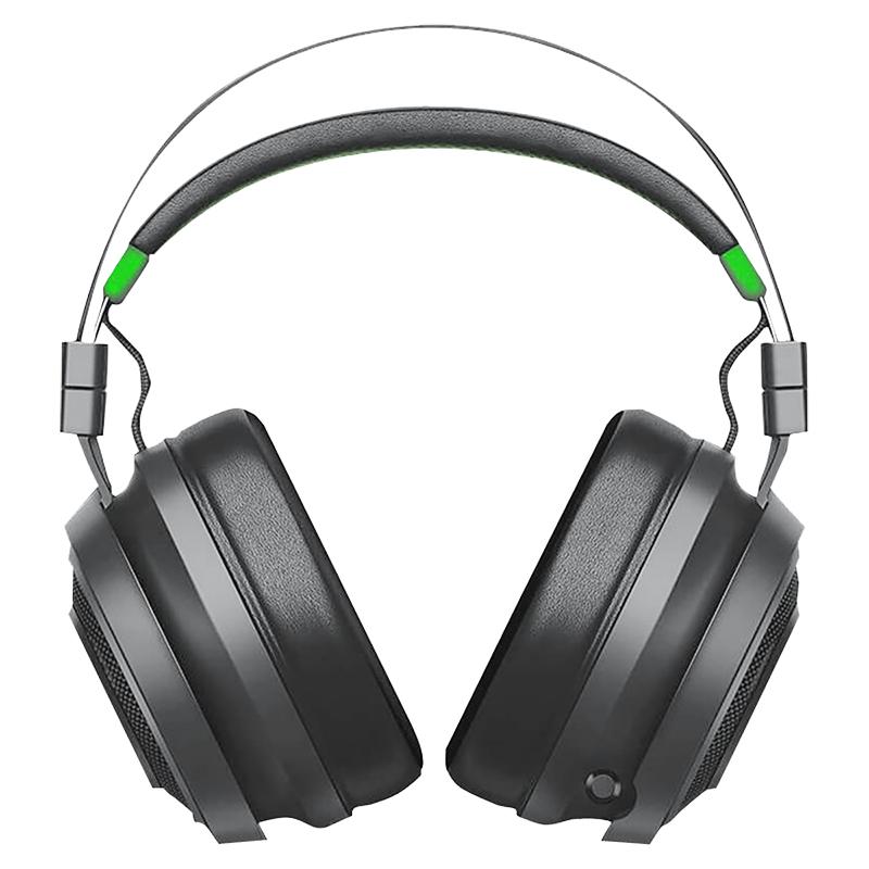 Razer Nari Ultimate For Xbox One Wireless Gaming Headset Rz04 02910100 R3u1 London Drugs
