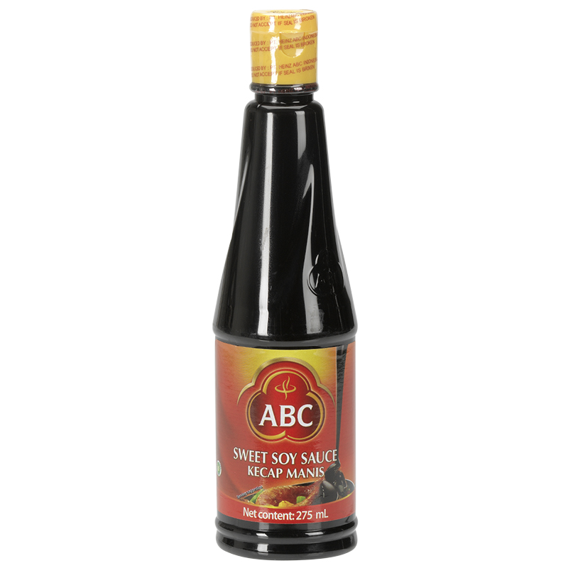 ABC Sweet Soy Sauce - 275ml
