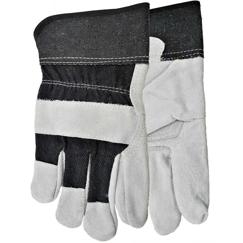 Watson General Purpose Work Glove
