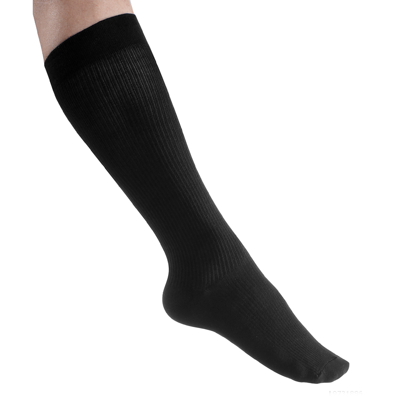 Silvert's Knee High Compression Socks