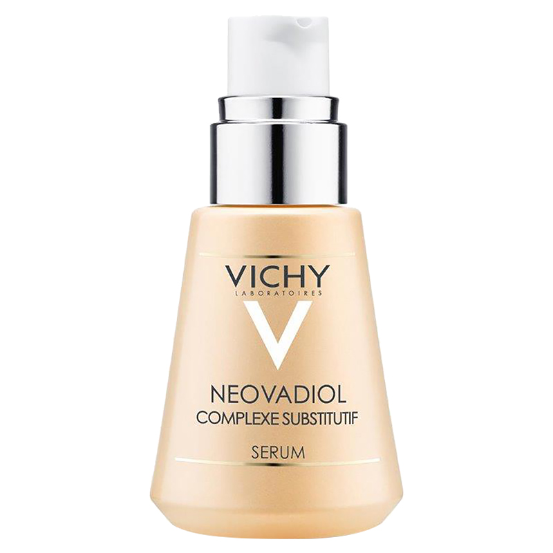 Vichy Neovadiol Advanced Replenishing Concentrate Serum - 30ml
