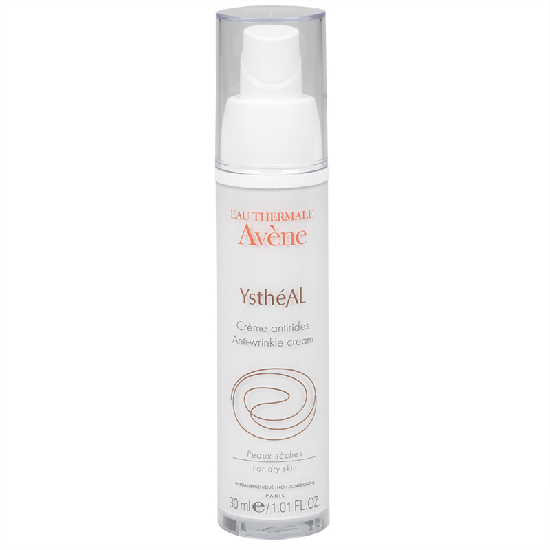 Avene YstheAL Cream - 30ml