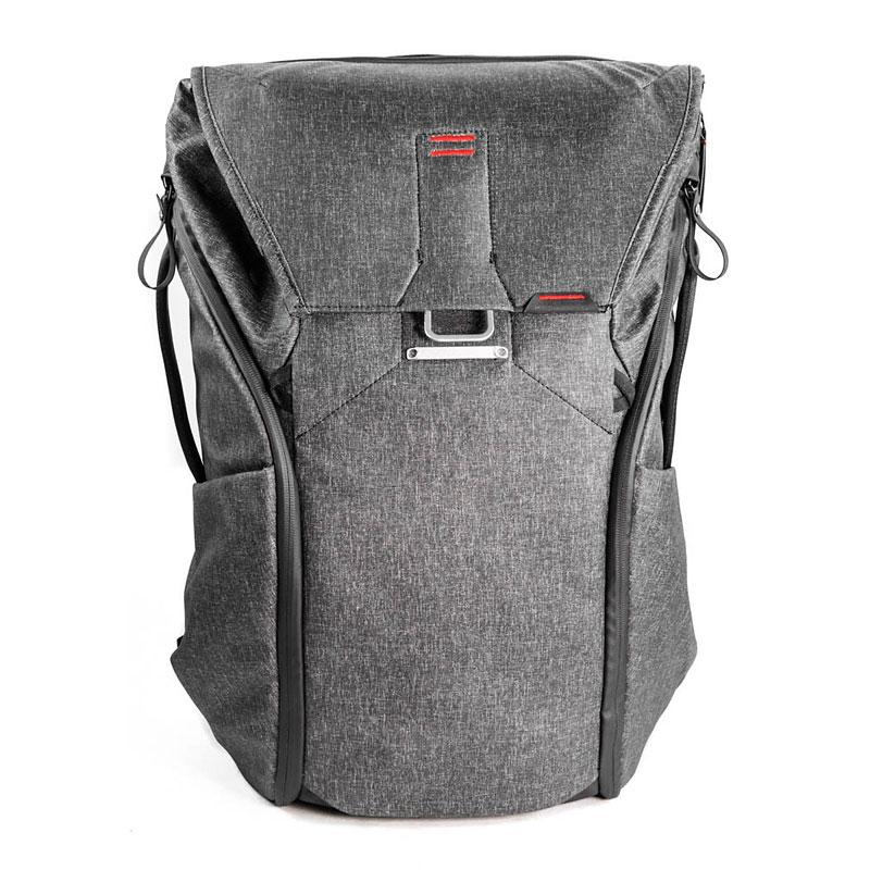66185ccc16 Peak Design Everyday Backpack - 30L