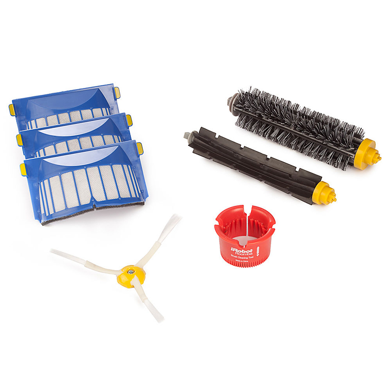 iRobot Replenishment Kit 600 - 4501352