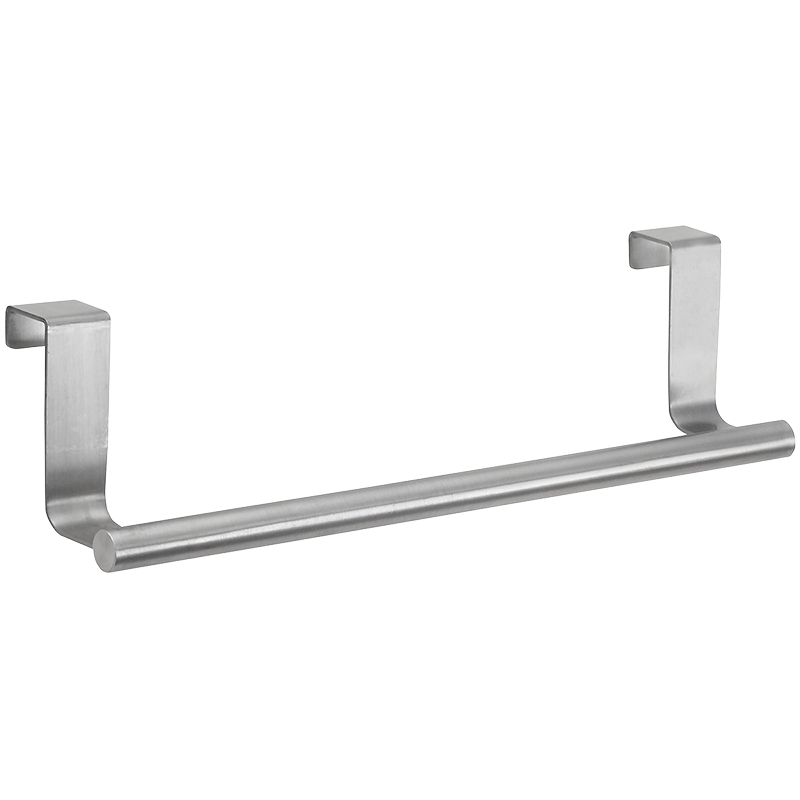 Interdesign Forma Over the Counter Towel Bar - 29450