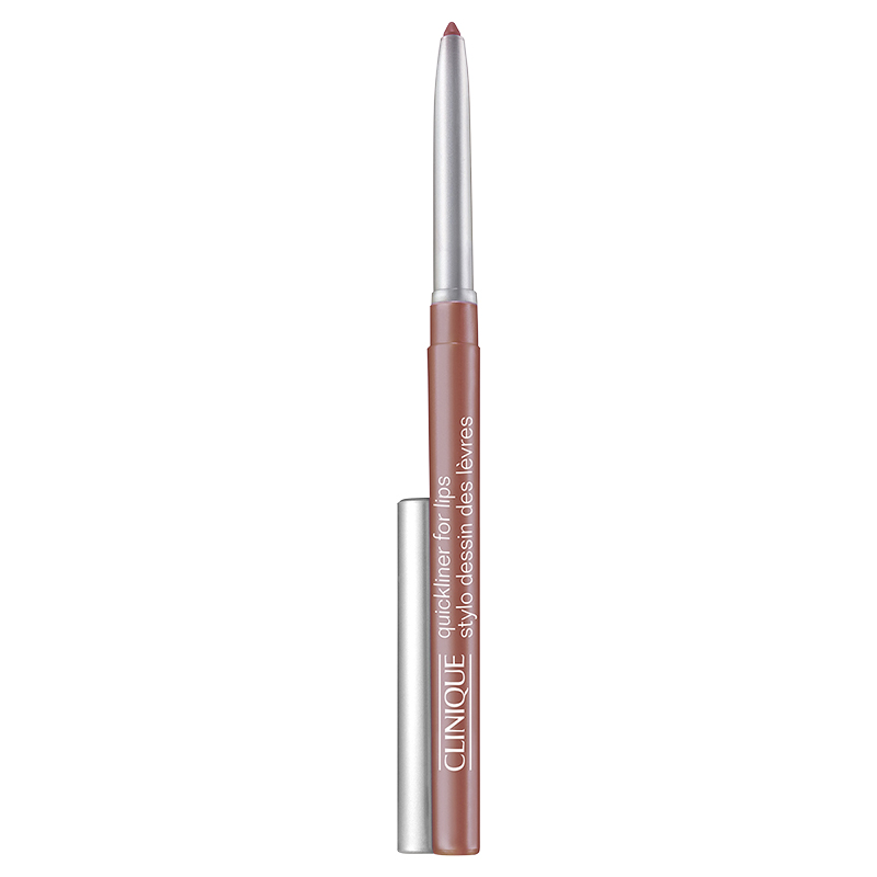 Clinique Quickliner For Lips - Sweetly