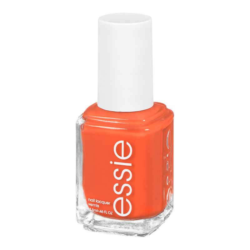 Essie Nail Lacquer - Meet Me at Sunset