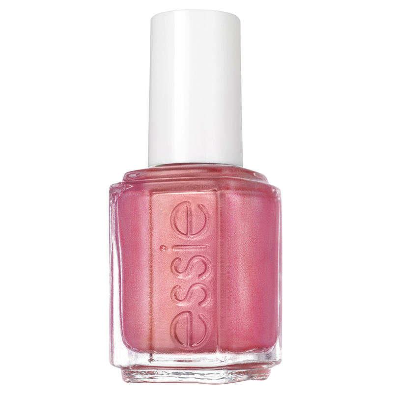 Essie 2018 Desert Mirage Collection Nail Lacquer - Let It Glow