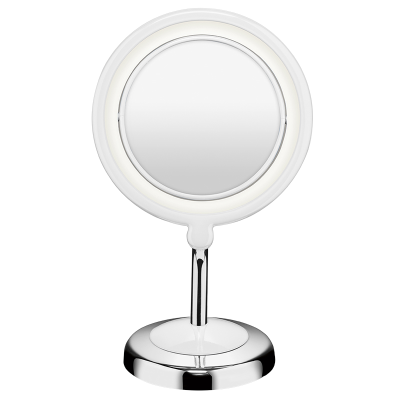 Conair True Glow LED 1-3X Magnification Mirror - TGBE53C