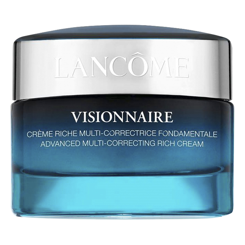 Lancôme Visionnaire Advanced Multi-Correcting Rich Cream - 50ml