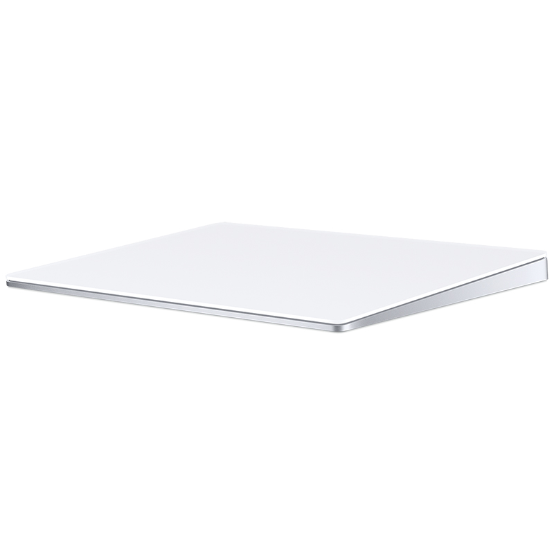 Apple Magic Trackpad 2 - MJ2R2LL/A