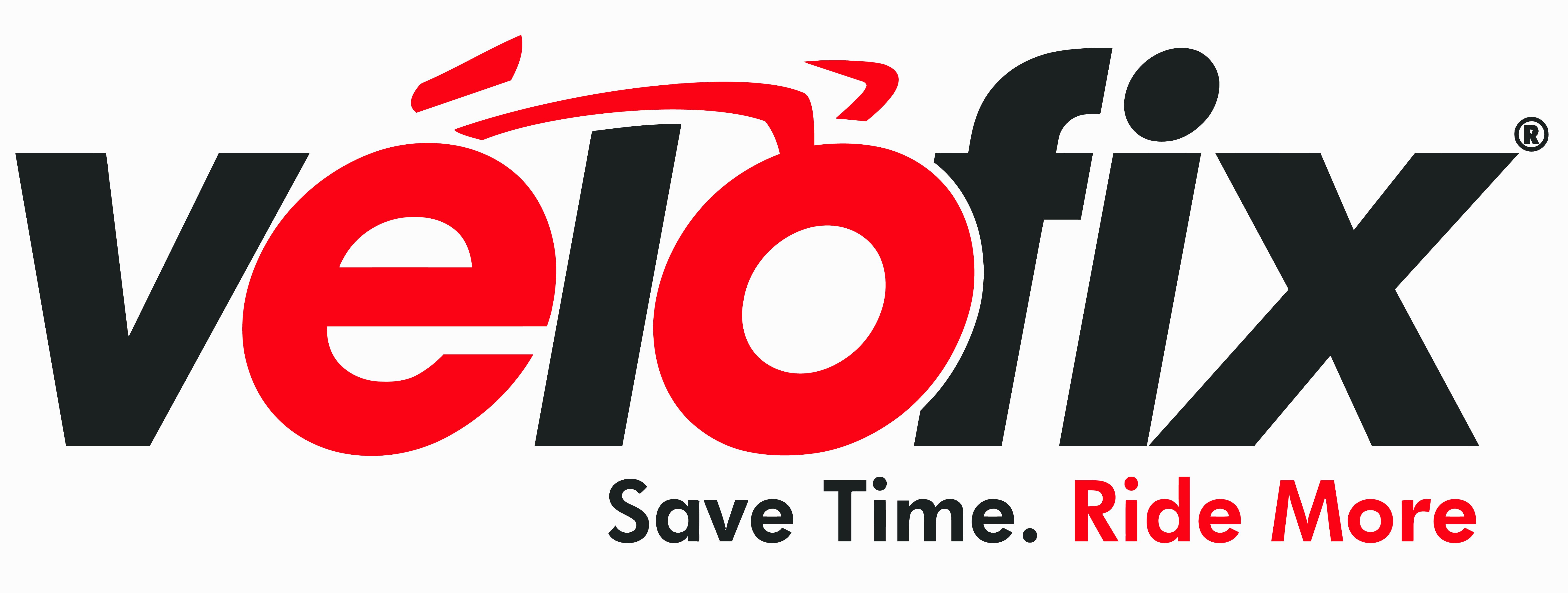 Velofix Logo