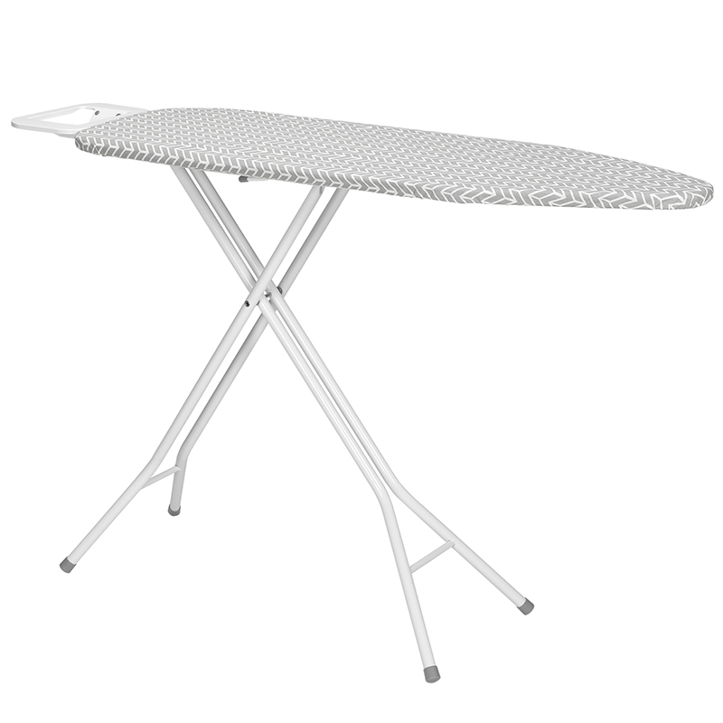 London Drugs Y-Leg Ironing Board - SH0143