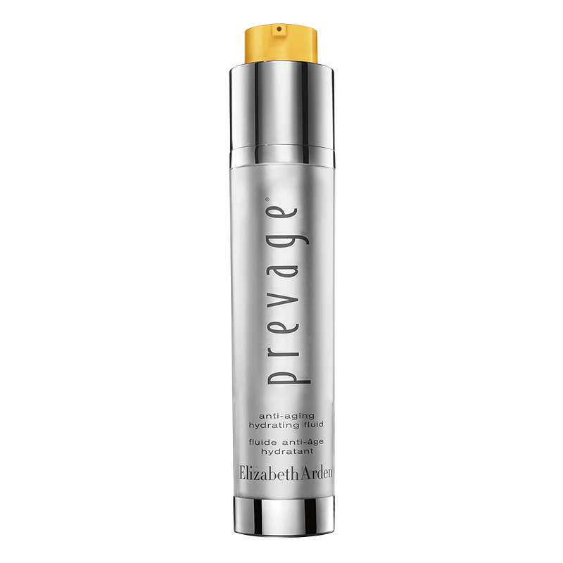 Elizabeth Arden PREVAGE Anti-aging Hydrating Fluid - 50ml
