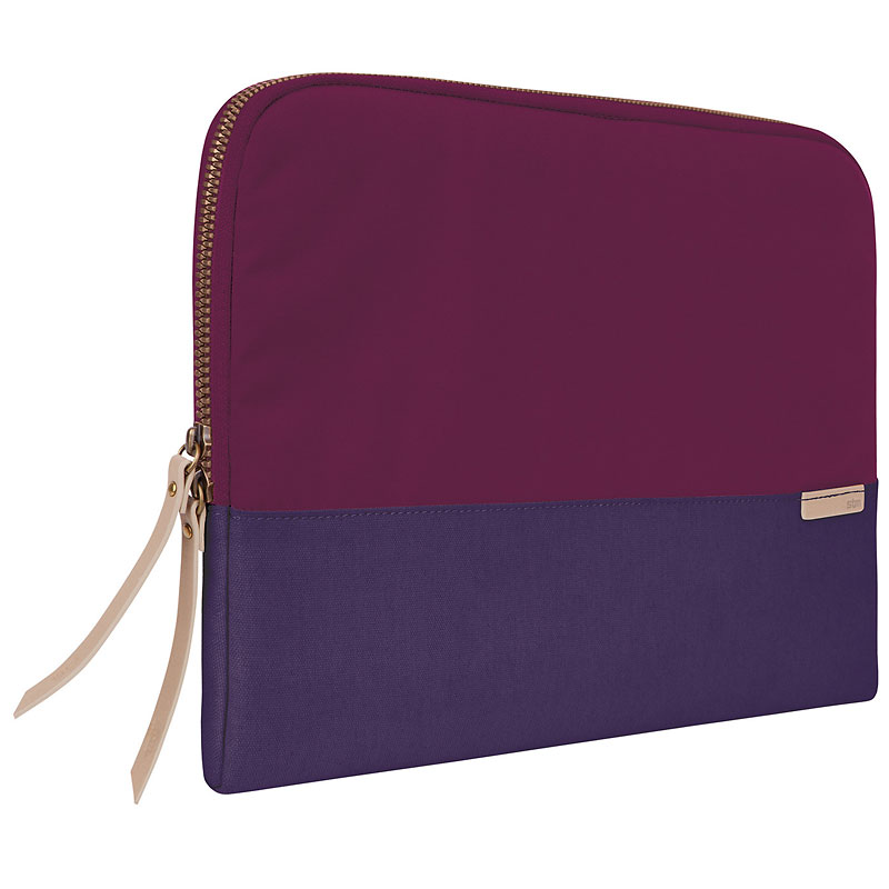 STM Grace Laptop Sleeve - 15inch
