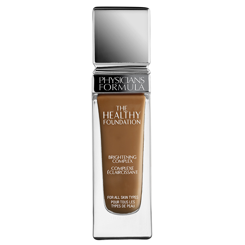 Physicians Formula The Healthy Foundation - DN4