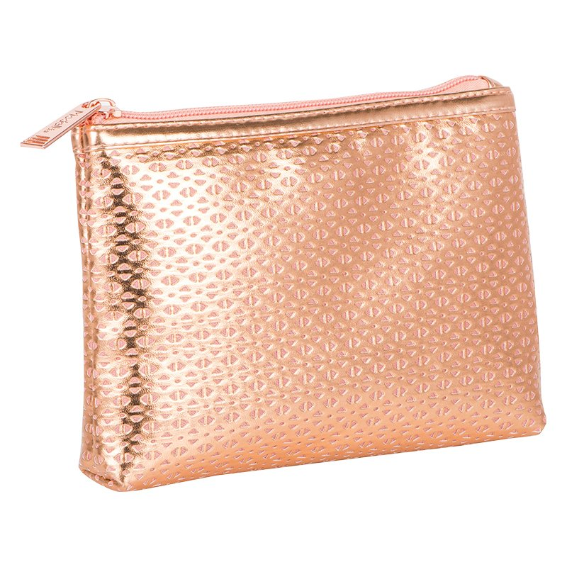 Sophia Joy Pink Purse Kit A011447ldc