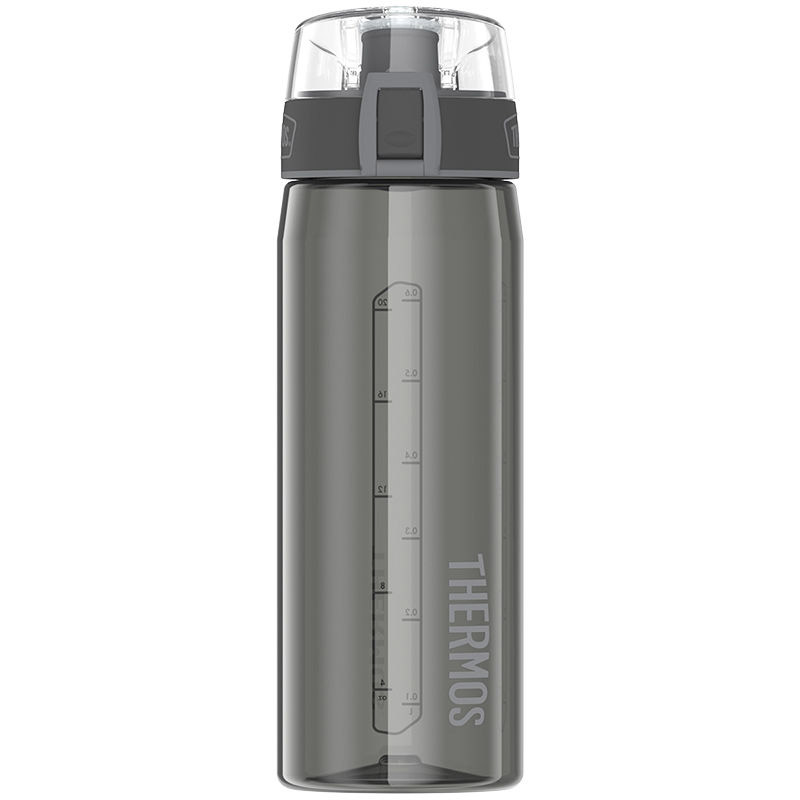 Thermos Tritan Hydration Bottle