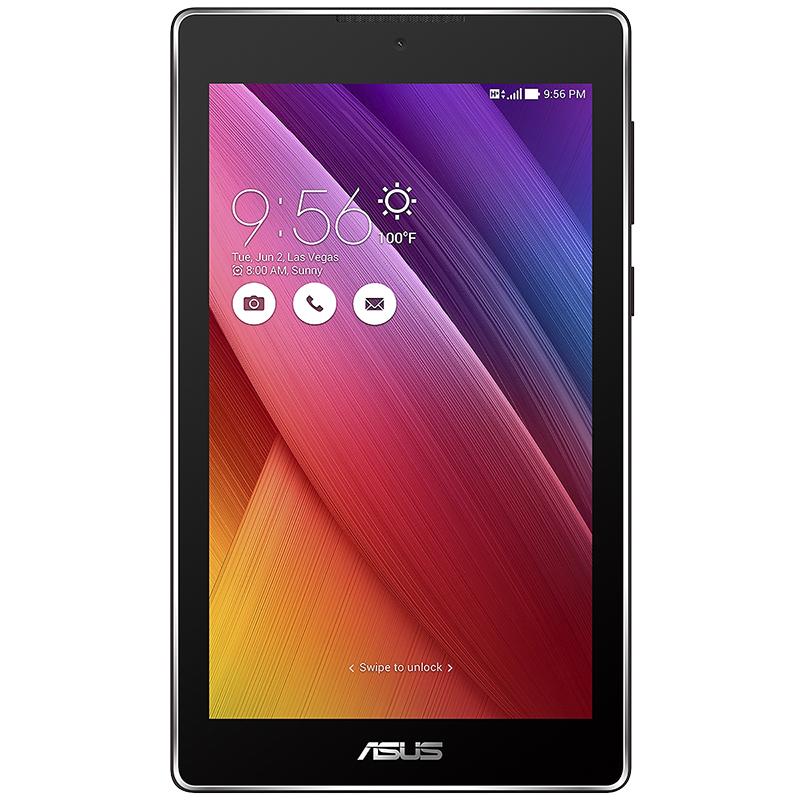Asus ZenPad 7 X3-C3200 - 7 Inch - Black - Z170C-A1-BK - DEMO UNIT OPEN BOX