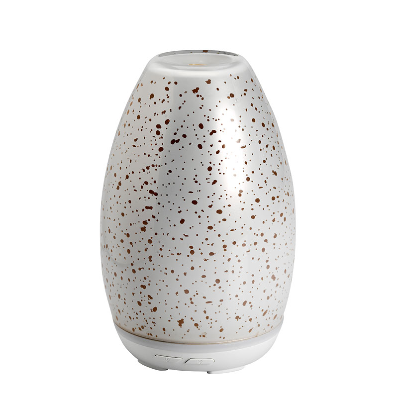 London Drugs Therapy Diffuser - Speckled - 130ml