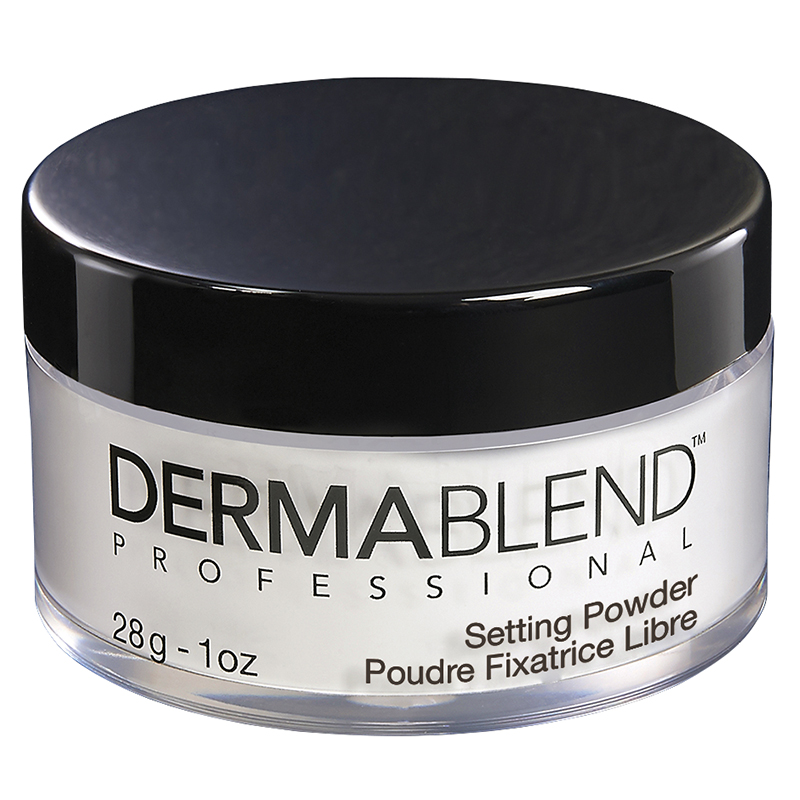 Dermablend Professional Setting Powder - Original