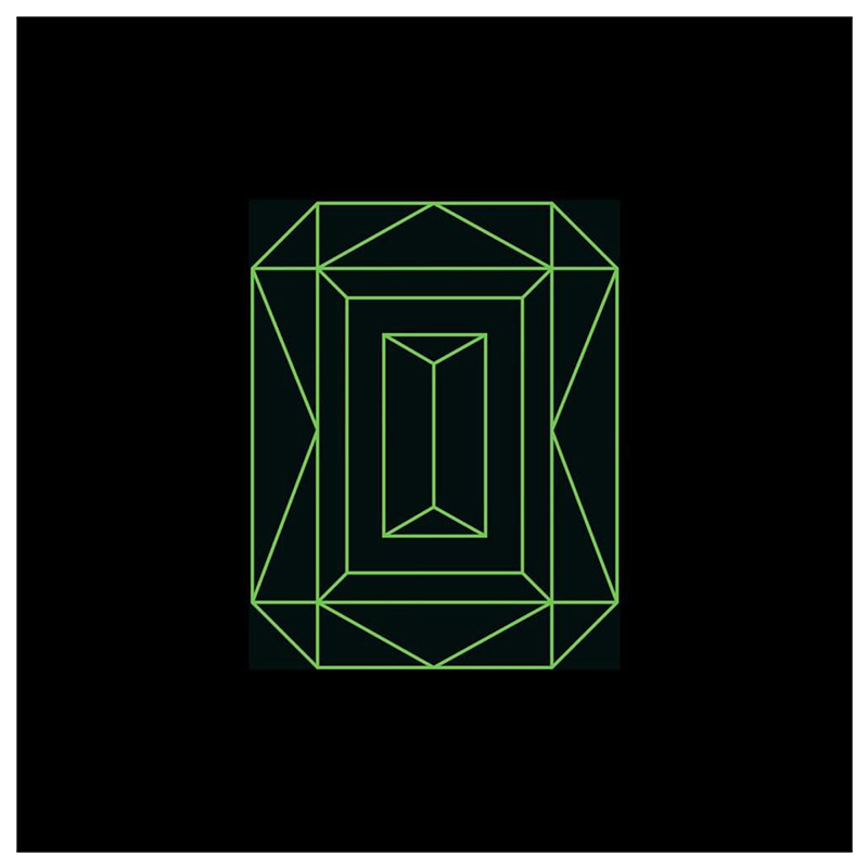 Lord Huron - Vide Noir - CD