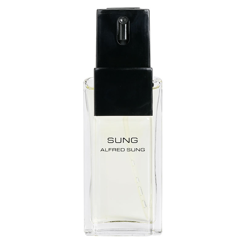 Sung Alfred Sung Eau de Toilette Spray - 30ml