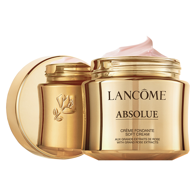 Lancome Absolue Regenerating Soft Cream - 60ml