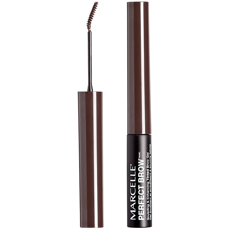 Marcelle Perfect Brow - Medium to Dark