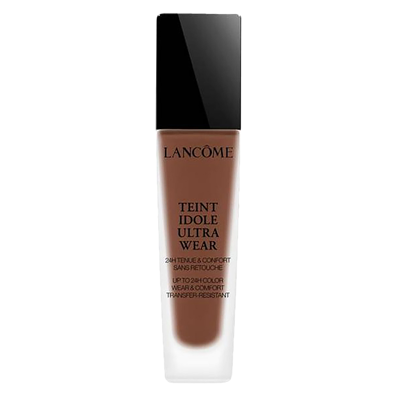 Lancome Teint Idole Ultra 24H - 550 Suede C
