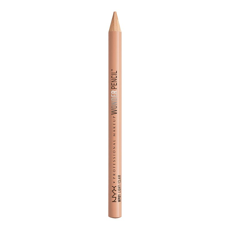 NYX Professional Makeup Wonder Pencil - Light