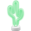 Furo Neon USB Light