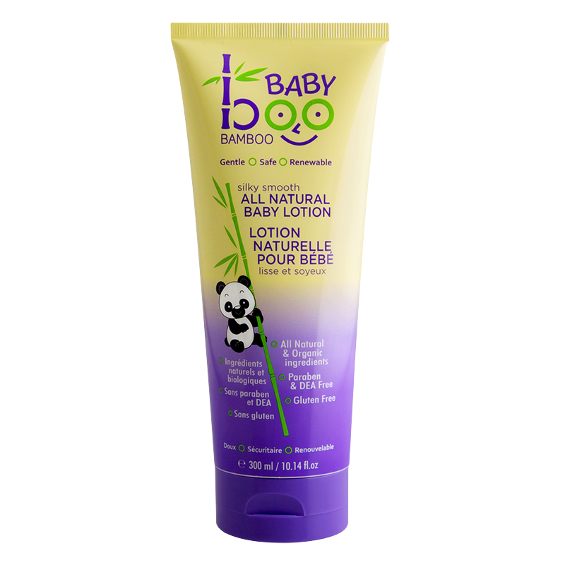 Baby Boo Baby Lotion - 300 ml