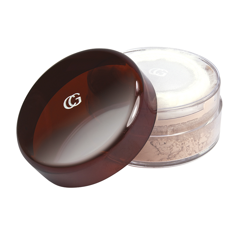 CoverGirl Professional Loose Powder - Light