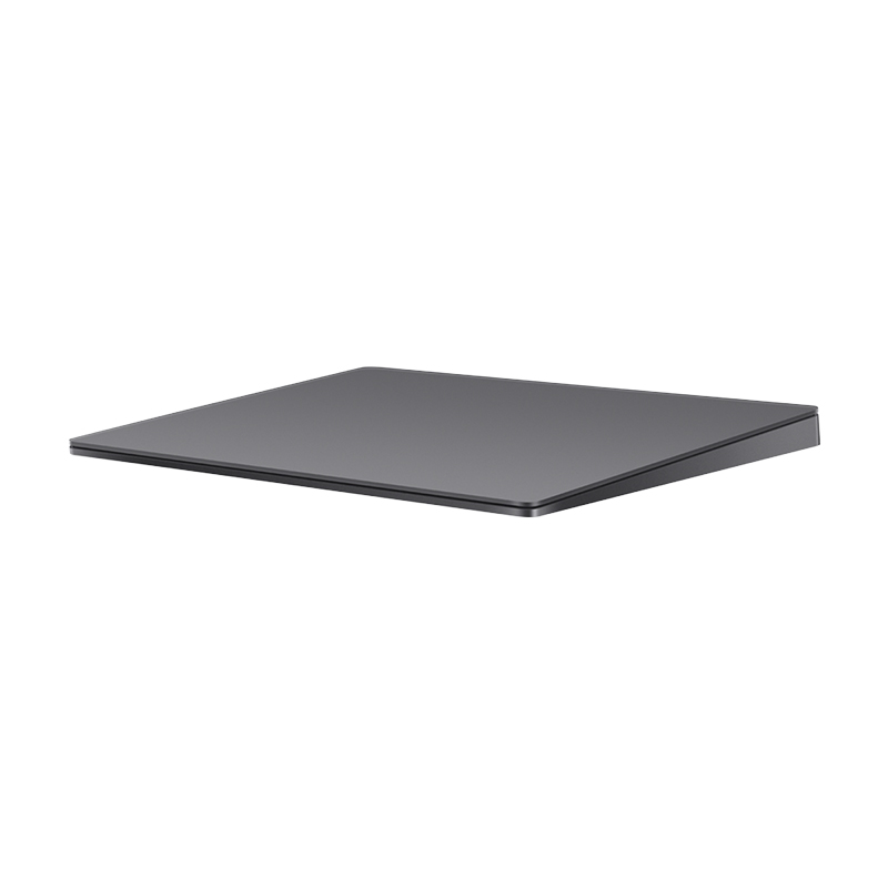 Apple Magic Trackpad 2 - Space  Grey - MRMF2LL/A