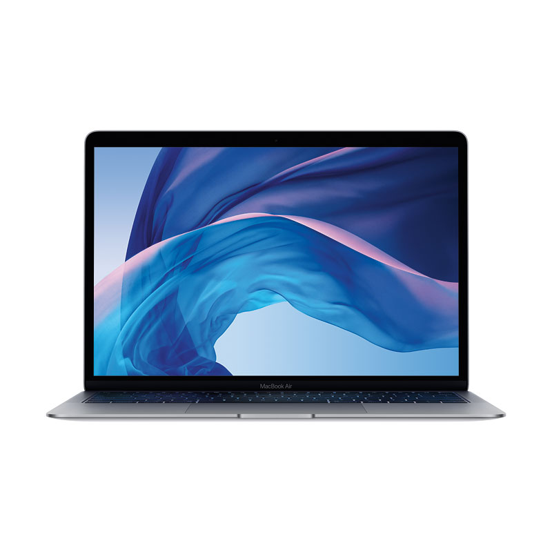 Apple MacBook Air 256GB - 13 Inch