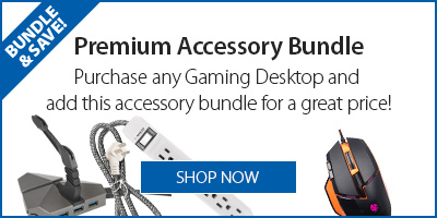 HP OMEN Gaming Desktop 880-129 - Intel i7 - UHD 630 - 2HJ65AA#ABL