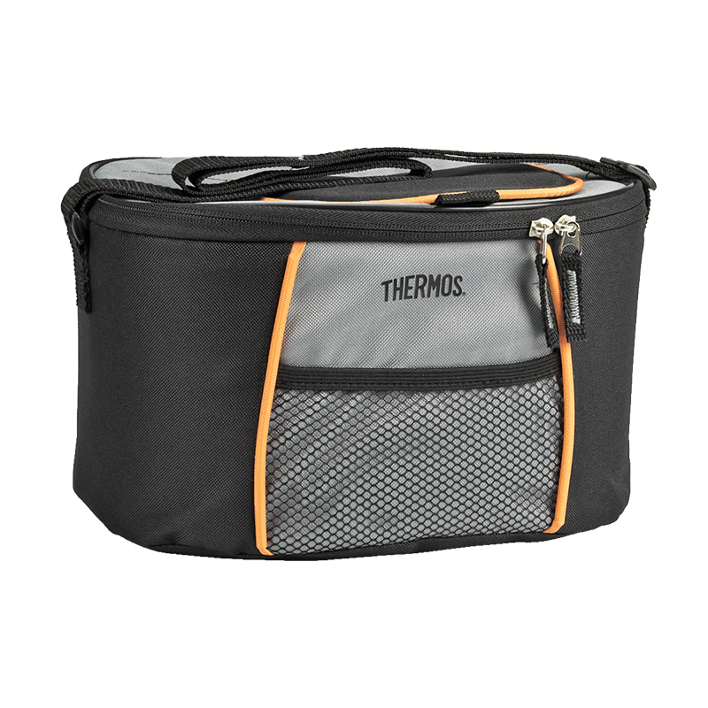 Thermos Element 5 6-Can Cooler