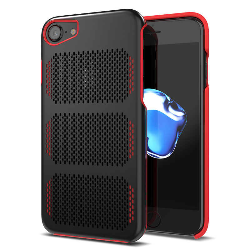 IOM Cases Extreme GT for iPhone 7/6/6s