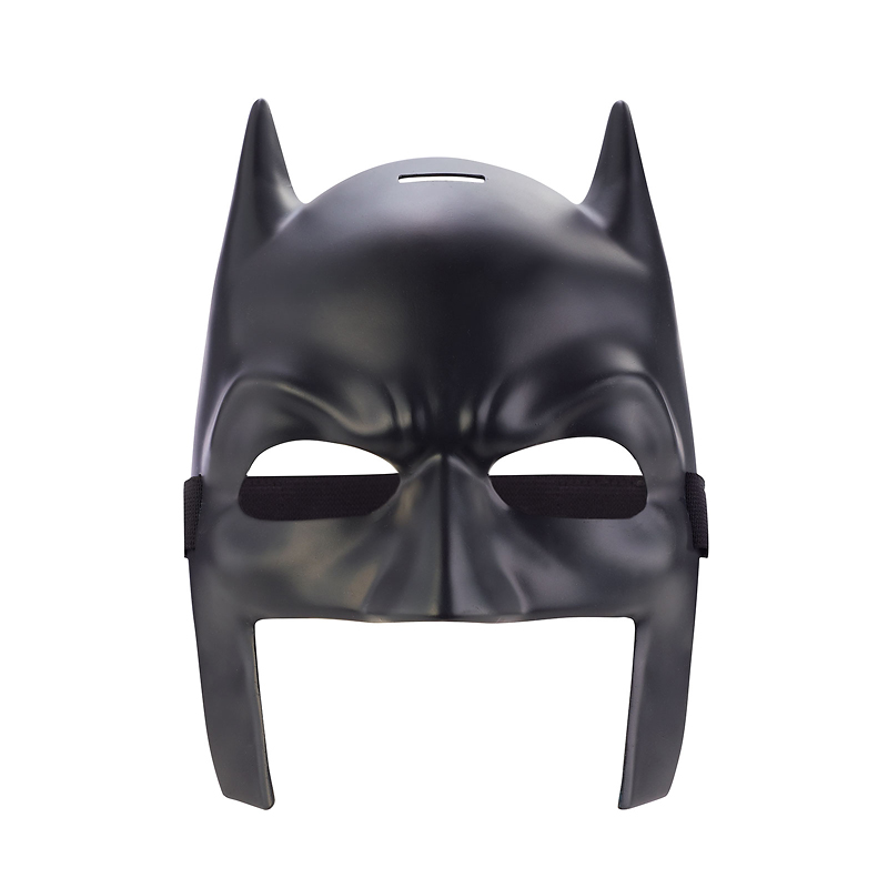 Batman vs. Superman Dawn of Justice Cowl/Mask