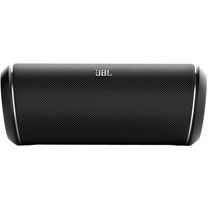 JBL Flip II Bluetooth Portable Speakers - JBLFLIPII