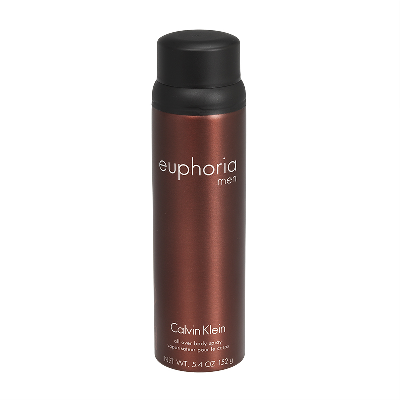 Calvin Klein Euphoria Men Body Spray - 152g