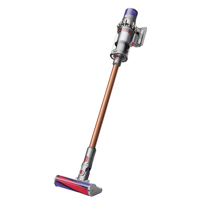 Dyson Cyclone V10 Absolute Stick Vacuum - 226406-01