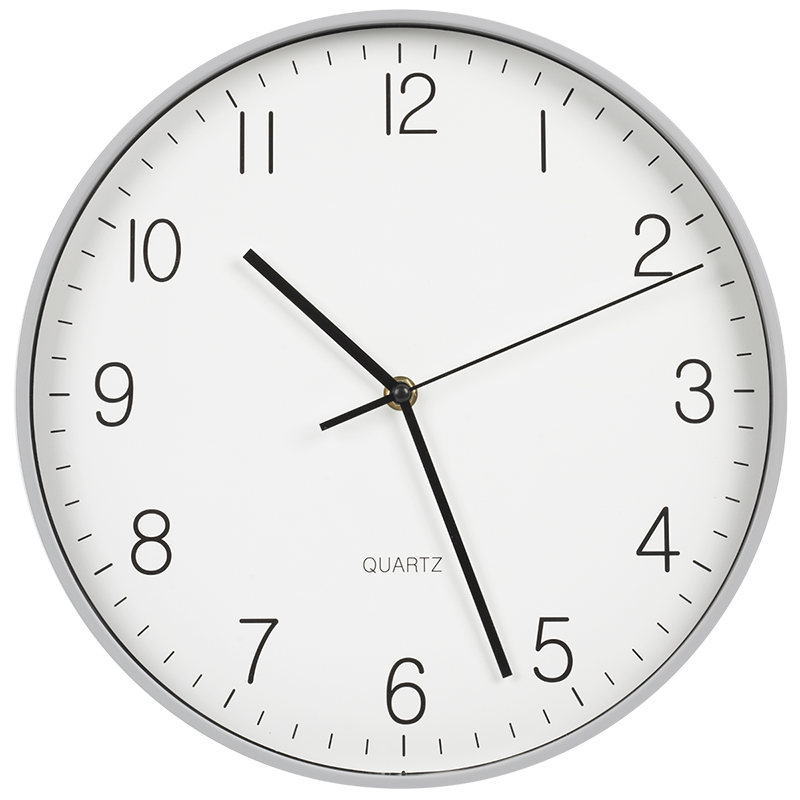 London Drugs Wall Clock - Hereford