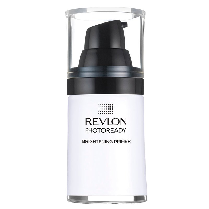 Revlon PhotoReady Brightening Primer