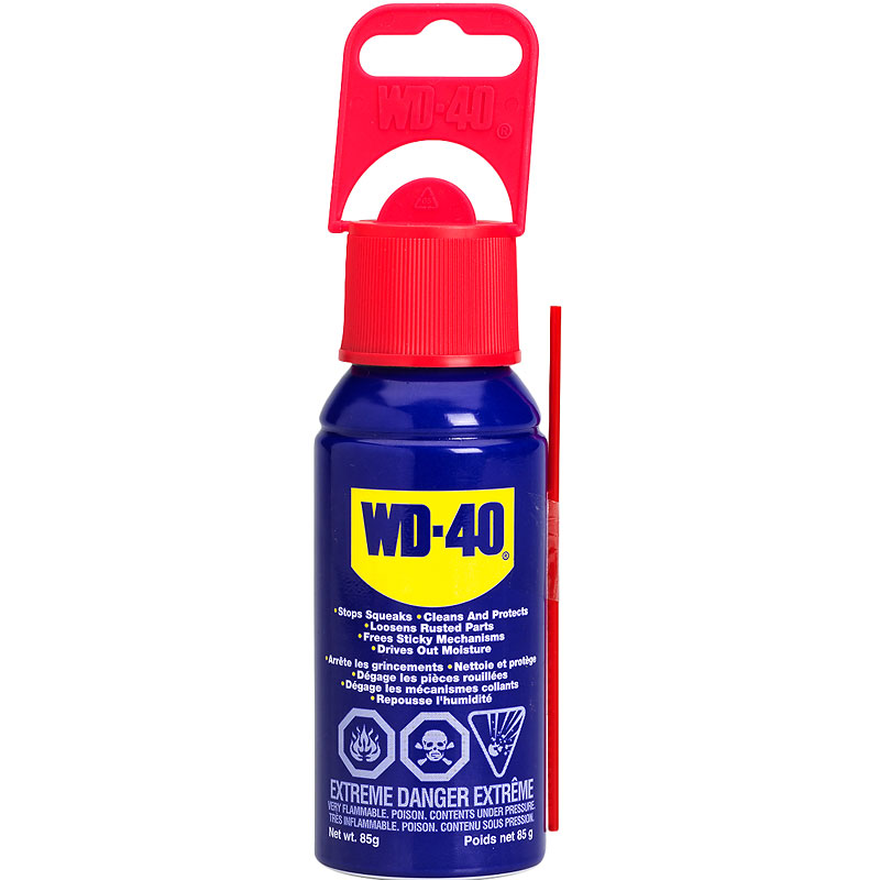 WD-40 - 85g